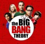 The Big Bang Theory - Season 1 - Google/Play Store - Was £10.99 Now £4.99