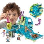 Scooby Doo -  Goo Mystery Machine just £12.99 @ B&M Bargains Instore