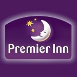 Premier Inn 100,000 Sunday Rooms From Just £29 9th Nov - 8th Feb