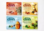 FREE- Little Dish meal with printable coupon!
