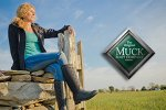 Win 1 of 4, a Muck Boots £100 voucher @ Gardeners World