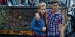 £20 voucher to spend at Blue Inc £9 at Bespoke Offers