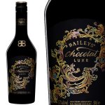 Baileys Chocolate Luxe at Waitrose reduced to £6 from £18!