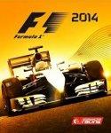 F1 2014 (PC  - £22.50 @ GMG with code SEPTEM-BEROFF-ER25XX