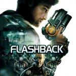 Trials: Evolution Gold £3.99, Flashback £1.99 (PC) @ GetGames