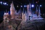 Exclusive Harry Potter Warner Bro's Studio Tour with buterbeer and souvenir £49 @ Groupon