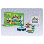 ps4 Skylanders SWAP Force Starter Pack @ smyths £19.99