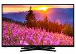 "40"" Full HD TV £219.99 @ Finlux"