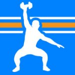 Virtual Trainer PRO : Exercise Workout Fitness (IOS) FREE @ iTunes