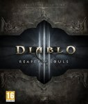 Diablo III: Reaper of Souls - Collector's Edition (Mac/PC DVD) - £22.41 @ Amazon.co.uk