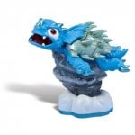 50% Off All Skylanders SWAP Force Characters - From £3.49 @ Smyths