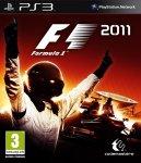 F1 2015 PS3 £2 + (£4.95 P&P) @ F1 Store