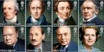 Win British Prime Minister presentation stamp packs! @ Collectors Club of Great Britain