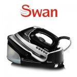 SWAN steam generator iron £59 @ OrginalFactoryShop instore