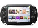 Sony Playstation Vita 3G (Vodafone) & Wifi Pch-1103 Crystal Black Refurbished with 12 Month Warranty £89.00 Delivered from Tesco Ebay Outlet