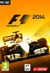 F1 2014 PC (Steam Key) Pre-order £21.44 @ ShopTo