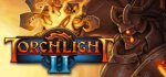Torchlight 2 75% off £3.74 @ Steam - Normally £14.99