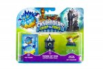 Skylanders Swap Force Tower of Time £11 @ Amazon