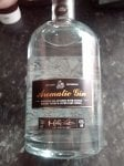 Tesco Finest Aromatic Gin 43% 70cl £12.00 Instore