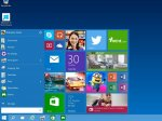 Free MS Windows 10 Preview (Beta of course - use at your own risk)