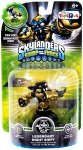 Skylanders Swap Force Swappables 1/2 Price at Toys R Us including Legendary Swappables £6.49 and £7.49.