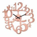 Win a Pip wall clock @ Koziol