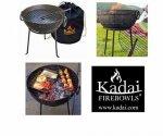 Win 2 x Mini Kadai Firebowl sets @ win something
