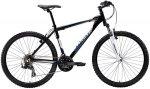 Adventure trail 2014 mens mountain bike - £188.99 @ Winstanley Bikes
