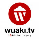HALF PRICE online movie rentals! Rent a film for as little as 49p from Wuaki.tv - Free code sent when registering new email