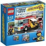 Lego (66448) Super pack 3 in 1 Fire Engine £19.99 Boyes