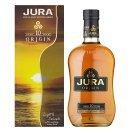 Isle of Jura 10yr Origin Single Malt    0.350L £8.50 @ Asda instore