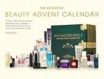 Selfridges Beauty Advent Calendar £85