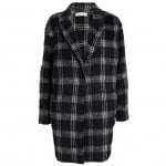 WIN A £235 LIBERTINE-LIBERTINE COAT AND £300 TO SPEND AT THE MERCANTILE LONDON @ Stylist