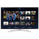 "Samsung UE48H6400  48"" Full HD LED Smart 3D TV £549.99 @ ebuyer"