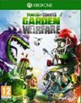 Plants Vs Zombies: Garden Warfare (Xbox One/Like New) £14.43 Delivered @ Boomerang
