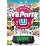 Wii Party U   £12.95   TheGameCollection