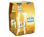 Limited edition Pear and Guava J2O 4 bottles 99p @ 99p stores, also Pepsi/max packs of 4 cans