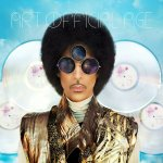 Prince : Art Official Age £7.99 at Sainsburys Entertainment