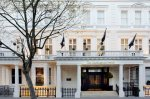 Win a weekend at The Kensington Hotel @ Conde Nast Traveller