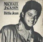 Free Music on Google Play - including Michael Jackson's Billie Jean