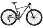 BMC Fourstroke FS03 SLX full sus 29er £1200 from £2200 @ evans cycles