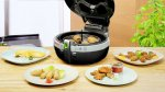 Win yourself a Tefal Actifry Snacking @ Ideal World