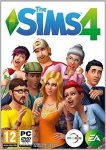 The Sims 4 - Standard Edition PC for £25.99 @ CDKeys