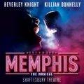 Win a Memphis Theatre package @ Magic Radio