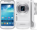 Samsung Galaxy S4 Zoom new SIM-free @ Tesco/Cleverboxes £156 + £1.95 delivery.