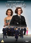 win 1 of 10 WPC 56 DVDs - mirror comp