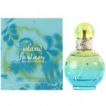 Britney Spears island fantasy 30ml edp £4.99 + £2.95 P&P @ semichem free delivery over £30 plus free gift over £35
