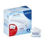 Brita Maxtra Water Filter 12 pack - £26.65 @ Amazon
