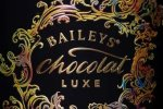 Baileys Chocolat Luxe 50cl 2 for £10 Misson Mill, Doncaster