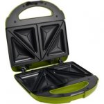 £7.49 ~ Colourmatch sandwich toaster ~ Apple Green @ Argos free click and collect